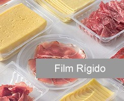 Film Rigido