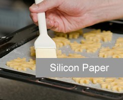 Papel-siliconat_eng