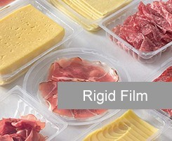 film-rigido2_eng
